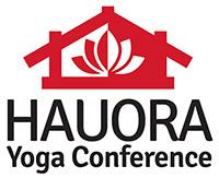 Hauora Yoga Conference